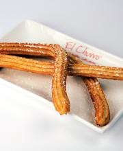 Churro Trial Pack